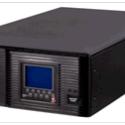 5KVA UPS电源工艾默电源图片
