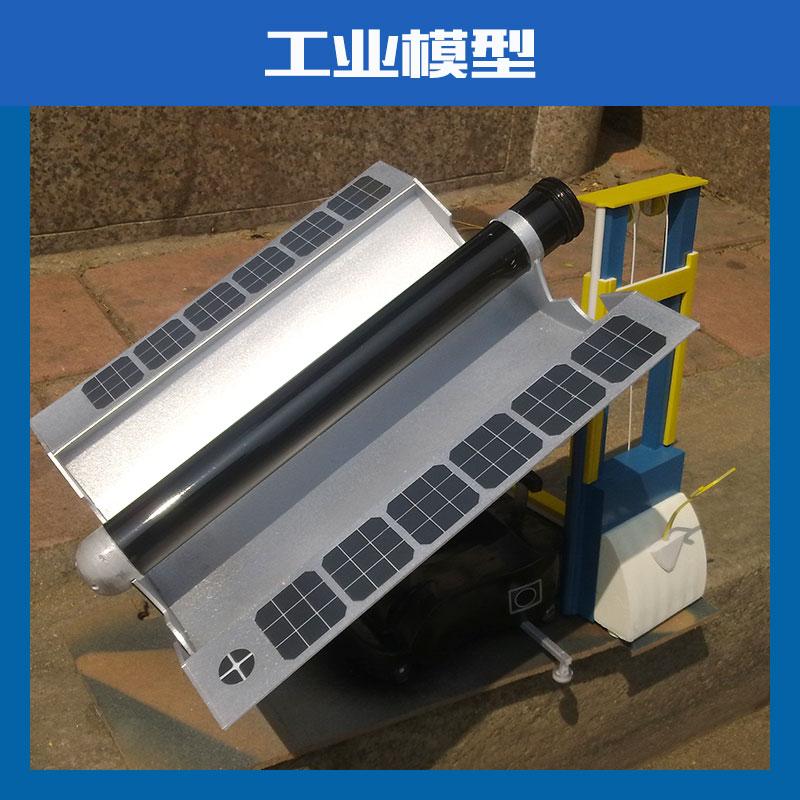 专业设计制作、加工定制工业模型 ,化工工厂模型等各种模型
