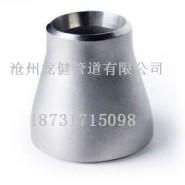 DN150不锈钢306异径管图片