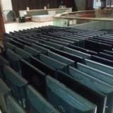 桂林液晶电视回收厂家 桂林二手液晶电视回收价格 供应二手液晶电视回收