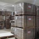 深圳高价收购覆铜板边角料 覆铜板边角价格 覆铜板边角回收厂家