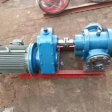 沧州嘉睿特价供应LCX10-0.6系列罗茨泵