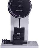 简支梁 悬臂梁冲击试验机  原材料检测设备  摆锤冲击试验机