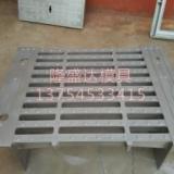 供应铸造铝型 铸造铝型供应商 铸造铝型厂家直销 铝铸件生产厂家