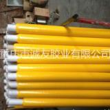 PVC电工胶带 重庆胶带批发 全国厂家直销厂家直销 PVC电工胶 胶带半成品
