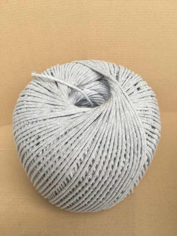 厂家直销开线球 大量供应优质的开线球 广东羽绒服包边线生产厂家