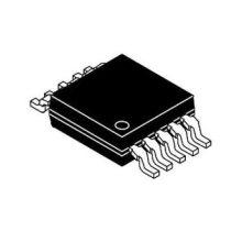 供应SGMICRO线性驱动器SGM8905  集成电路IC