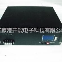 通讯后备电源48V50AH 可以并联 可带电插拨 有通讯功能批发