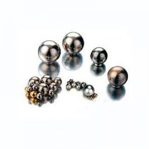 保健磁铁厂家选择专业产品就选华星 保健性能磁铁