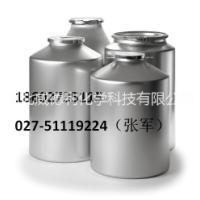 供应厂家直销56-12-2伽马氨基丁酸