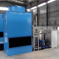 郑州闭式冷却塔生产厂家 20T闭式冷却塔厂家直销 供应20T闭式冷却塔