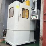 LSNC-600数控淬火机床 郑州数控淬火机床生产厂家  供应LSNC-600数控淬火机床