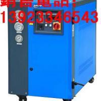 供应信泰牌低温冷水机-30°C水冷式冷水机