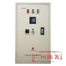 B3000-SQ-45/3-6 路灯照明节能控制装置图片
