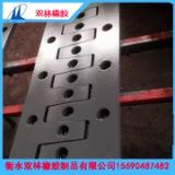 SF梳齿板桥梁伸缩缝45型板式橡胶伸缩缝桥梁伸缩缝 全国物流发货