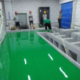 德曼环氧地坪漆-重庆厂家直销 德曼环氧地坪漆-聚氨酯-环氧自流平-彩砂