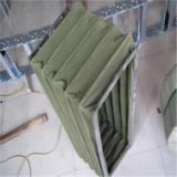 帆布软链接、河北帆布软链接价格、河北帆布软链接厂家、河北帆布软链接哪家好