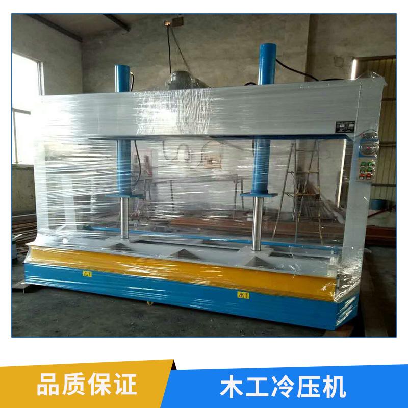 河北冷压机报价 液压冷压机 多段位冷压机自动补压欢迎来电订购
