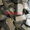 镍板回收、钴板回收图片