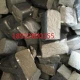 江西镨钕高价回收、镝铁回收、氧化铽回收、钒氮合金、球齿、拉丝模