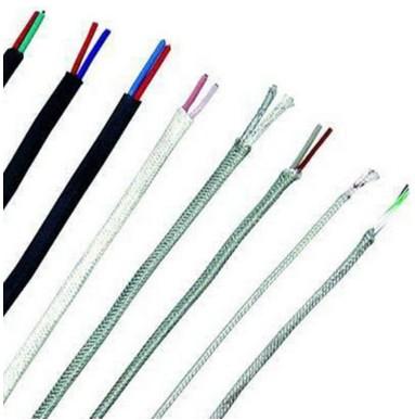 电缆ZB-KVVP 拖链电缆 特种电缆 起重机电缆 风能电缆