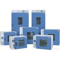 供应上海一恒鼓风干燥箱9035A 实验室仪器设备销售 实验室常规仪器直销  实验室化玻仪器供应