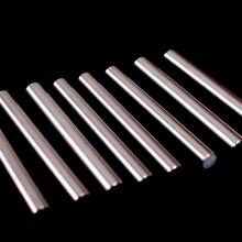 白鹤华新丽华303研磨棒 快削、冷精研磨棒 高精度条件屈服强度图片