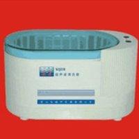 供应昆山超声波清洗器KQ218 昆山舒美超声波清洗器销售 西安实验室仪器清洗器厂家 实验室超声波清洗器总代理