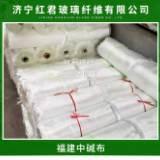 供应中碱玻璃纤维布,玻璃纤维厂家直批,玻璃纤维布出厂价
