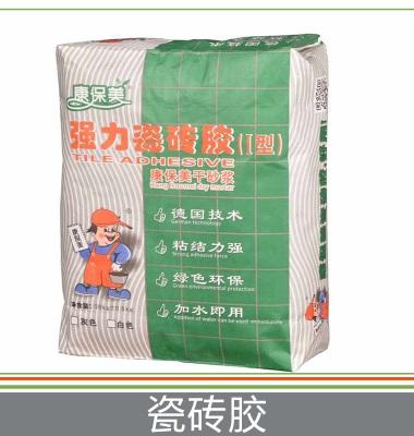 广东 瓷砖胶图片/广东 瓷砖胶样板图 (3)