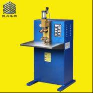 DR系列电容储能点凸焊机图片