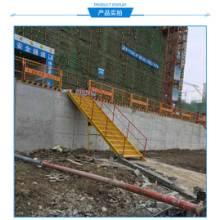 湖北建筑安保器材廠家定做|湖北建筑工程體驗館|湖北標準建筑工地施工體驗館圖片