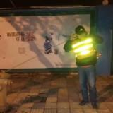 深圳地下消防管漏水检测 深圳消防道漏水检测及维修  深圳消防管漏水点定点