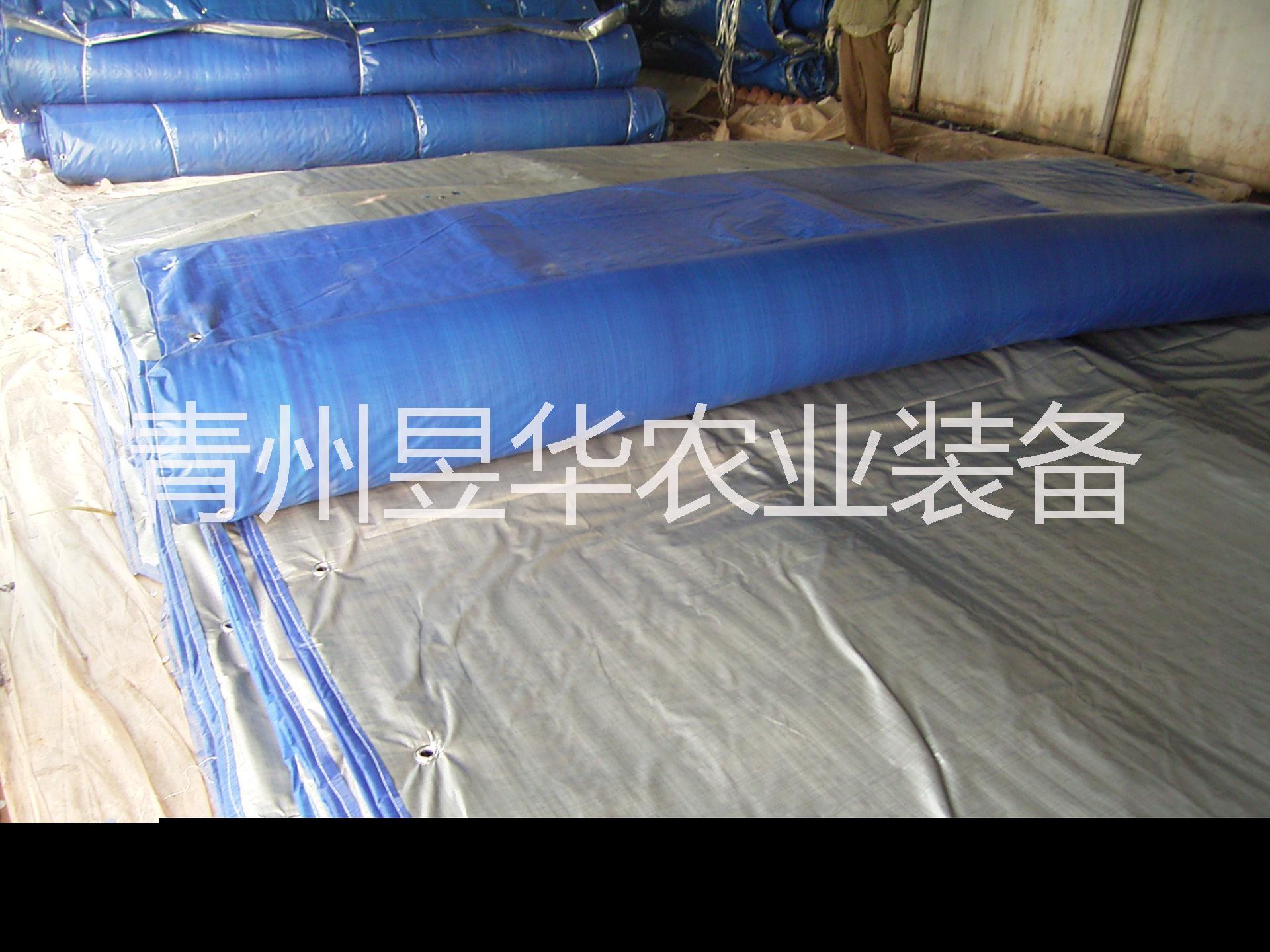 牛筋布防水棉被,黄金布保温被,厂家定制2米保温被