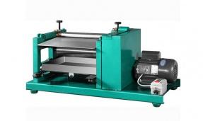 HYX-380/460/600台 台式胶水机