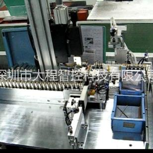 圆柱电池底部电焊机 深圳 效率 价格 深圳圆柱电池底部电焊机|深圳