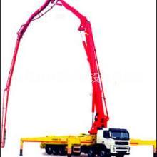 泵车配件  混凝土泵车配件