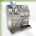3D打印耗材实验机、3D打印耗材实验机价格、3D打印耗材实验机厂家、3D打印耗材实验机哪家好