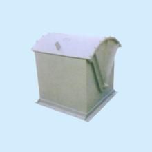 DSZ电液动扇形闸门价格优质DSZ电液动扇形闸门 专业DSZ电液动扇形闸门厂家图片