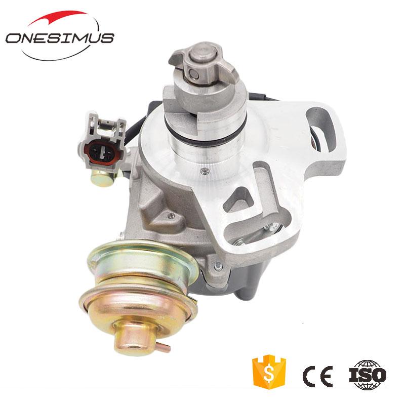 19020-16120/2插4线/4AF分电器/ONE