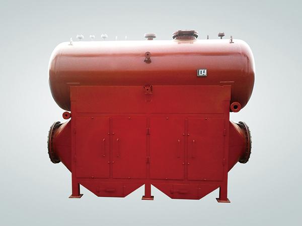 玻璃窑炉蒸发器-玻璃窑炉蒸发器经销商-玻璃窑炉蒸发器厂家-天津普惠玻璃窑炉蒸发器