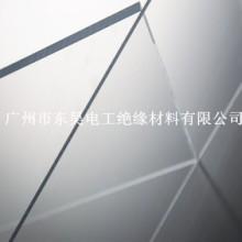 透明PVC塑料片/塑料板 透明PVC塑料片/PVC塑料板