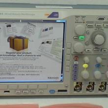 高价回收泰克MDO4104-6示波器.诚信回收.全国回收批发