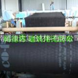 全新粒料生产阻燃无纺布  达B2级