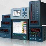 XSJB/A-HB1V0L1W4Y1补偿流量积算仪