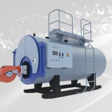 卧式常压热水锅炉、卧式常压热水锅炉厂家、长春卧式常压热水锅炉售价