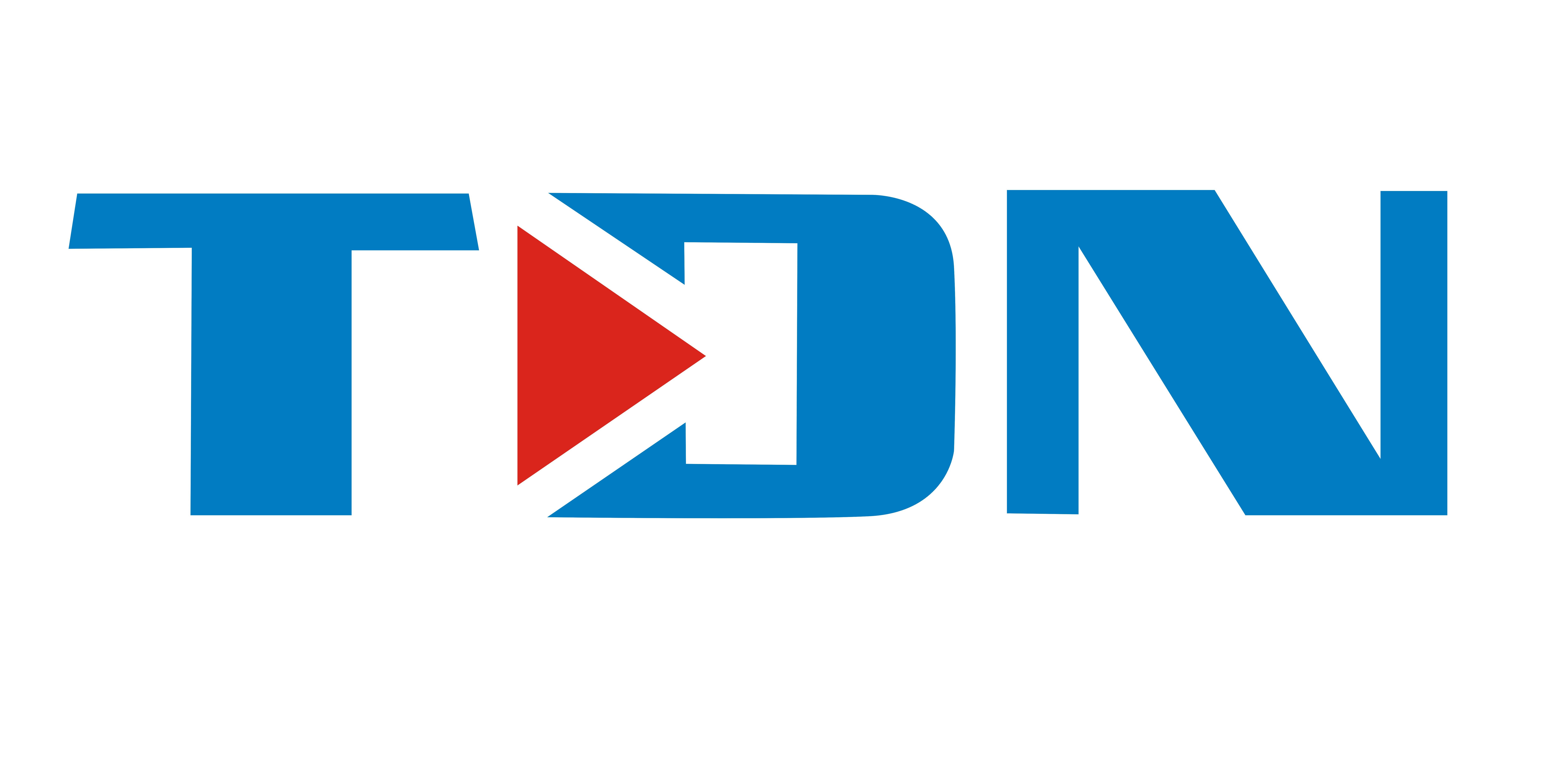 德国铁达尼工业重工科技有限公司