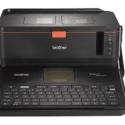 深圳PT-E800TK标签机图片