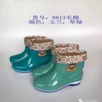 保暖皮口雨鞋深圳保暖皮口雨鞋优质保暖皮口雨鞋供应保暖皮口雨鞋