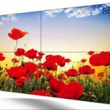 拼接屏,LCD电视墙,三星拼接屏,LG拼接屏,LED拼接